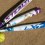 Buying Guide For Baseball Bats